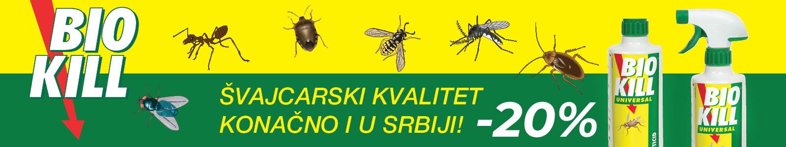Sredstva protiv insekata