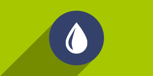 Redovna hidratacija tela