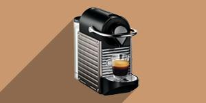 Kapsule za Nespresso