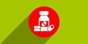 Kompleksi vitamina i minerala