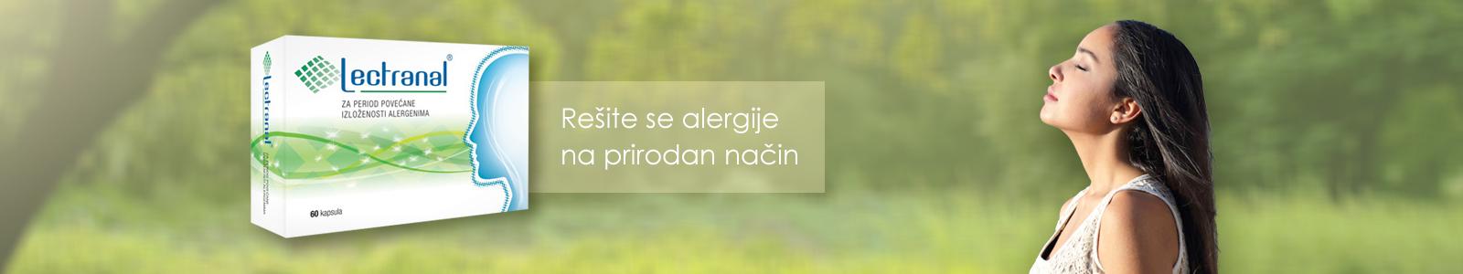 Alergije, imunitet i oporavak baner 1