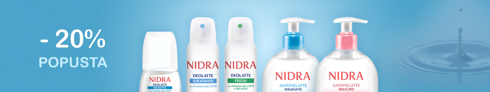 dezodoransi baner 1