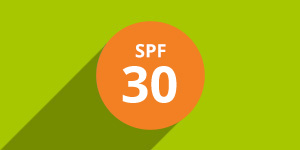 do spf 30