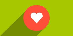 Srce i krvni sudovi