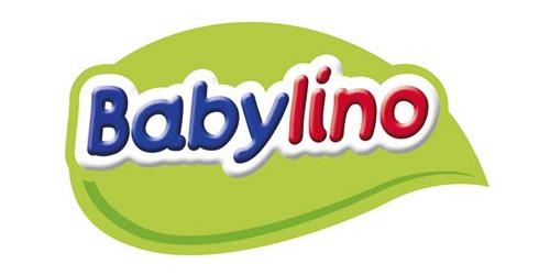 Babylino