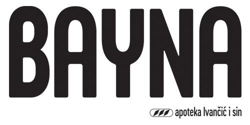 Bayna