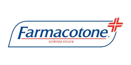 Farmacotone