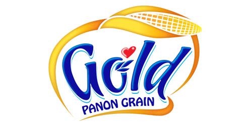 Gold Panon Grain