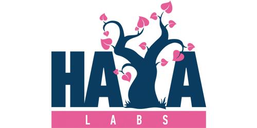 Haya Labs