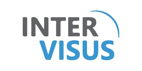 Intervisus