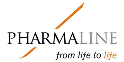 Pharmaline