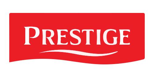 Prestige 96