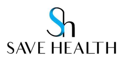 Save Health