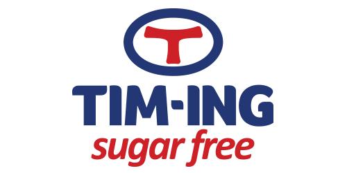 Tim-ing