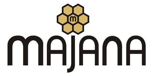 Majana