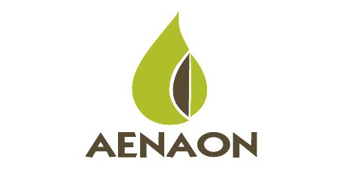 Aenaon