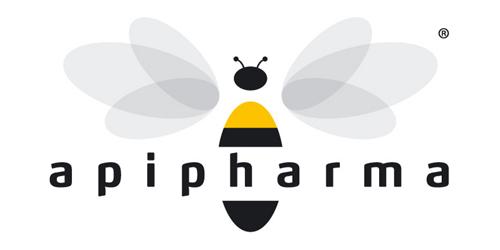 Apipharma
