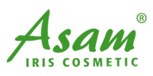 ASAM GmbH & Co.