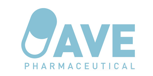 Ave Pharmaceutical