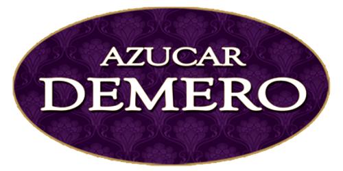 Azucar Demero