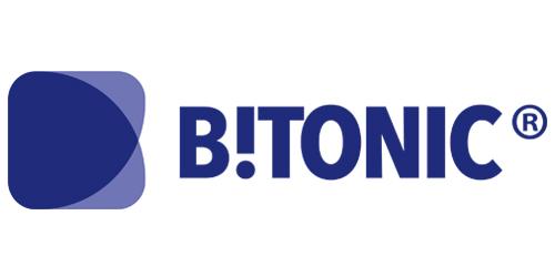 B!Tonic