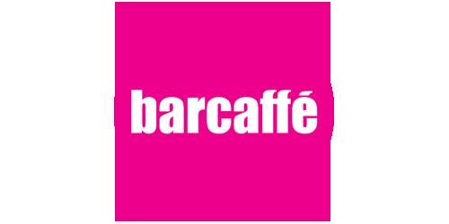 Barcaffe kafa