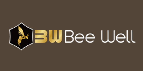 Bee&Well