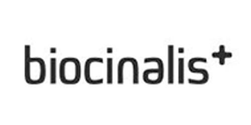 Biocinalis