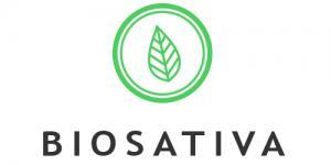Biosativa