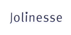 Jolinesse