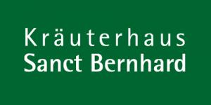 Krauterhaus