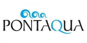 Pontaqua