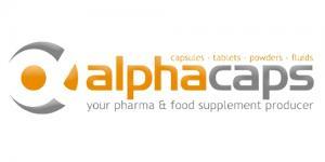 Alphacaps