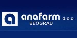 Anafarm