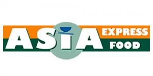 Asia Express Food