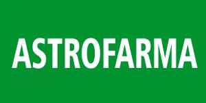 Astrofarma