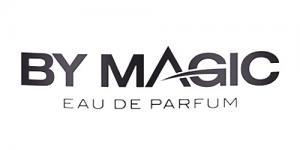 By Magic
