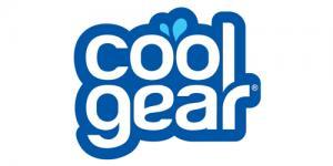 Cool Gear