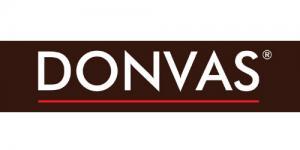 Donvas
