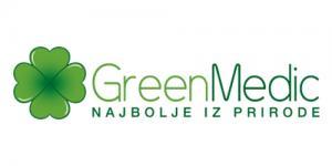 Green Medic