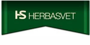 HerbaSvet