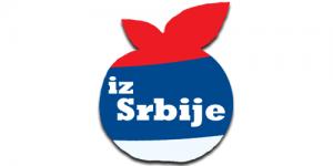 Iz Srbije