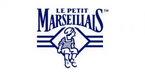 Le Petit Marseiliais