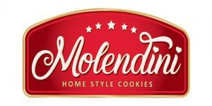 Molendini