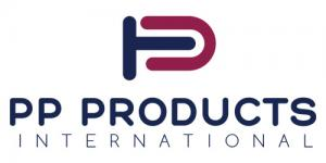 PP Products