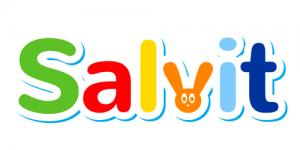 Salvit