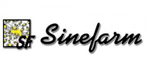 Sinefarm