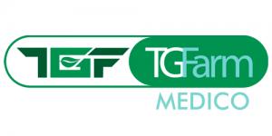 TG-Farm Medico