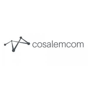 Cosalemcom