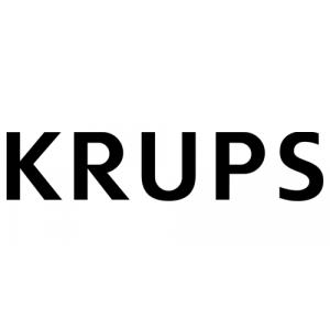 Krups